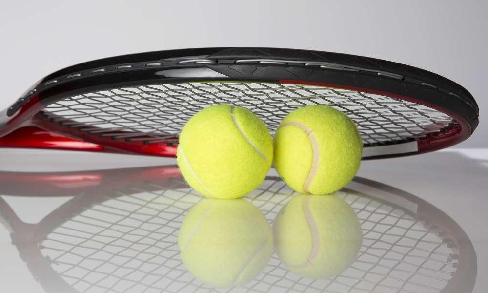 Wilson [K] Zero Strung Performance Value Tennis Racket Review