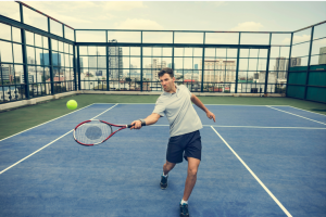 Reviews For The Best 2019 Tennis Racquets