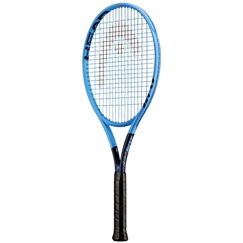 Reviews For The Best Tennis Racquets | Tennis Racket Pro